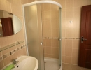 СЕМЕЙНЫЙ 1-комнатный 2-местный (вентилятор)