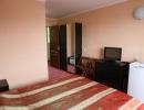 СТАНДАРТ 1-комнатный 2-местный (кондиционер)