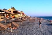 beach_01