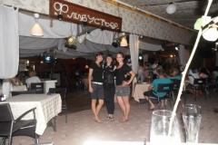 Кафе Флибустьер в Лоо