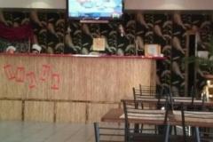 Пиццерия в Лоо