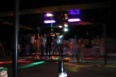 Ночной клуб Тронадо в Лоо