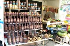 Сувениры в Лоо