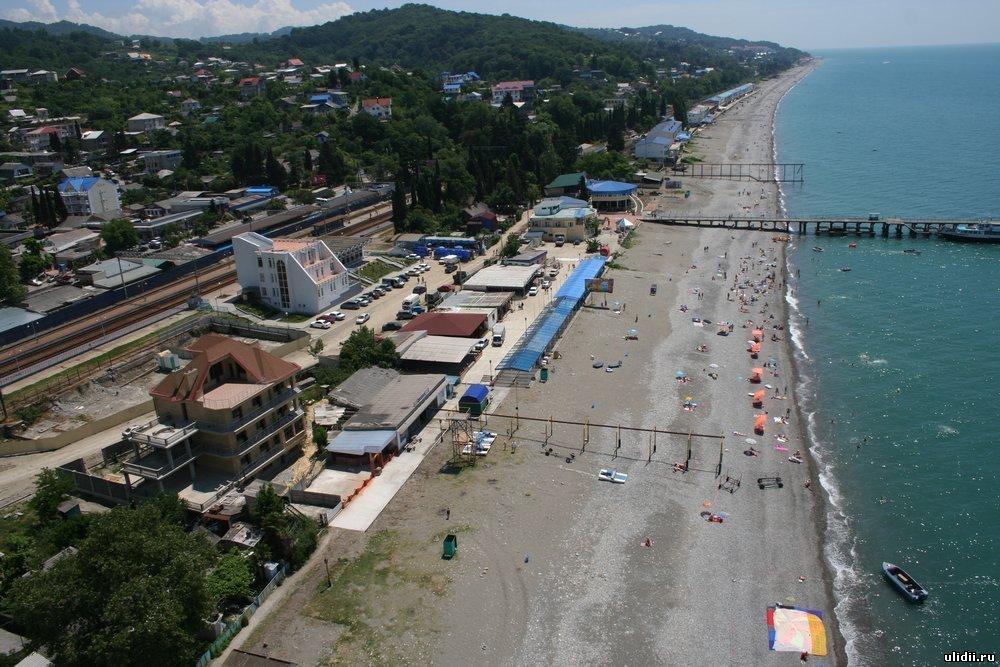 лоо фотографии города и пляжей близких дарите свою